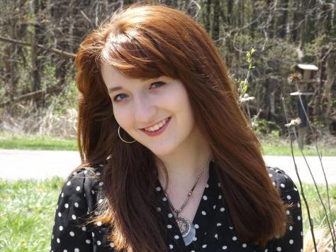 Meg Renee