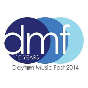 DMF 2014