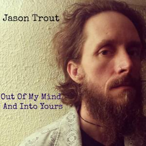 Jason Trout2
